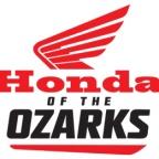 1350 Miles Back on the 2015 Honda CTX700N